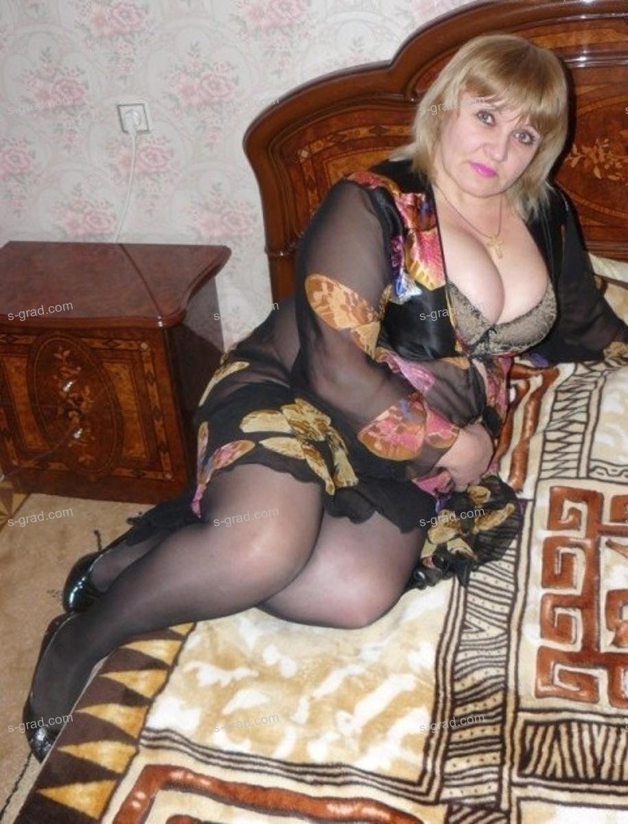 Проститутка карина орел кивнула